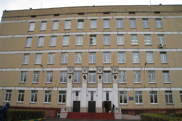 495 su москва чат: